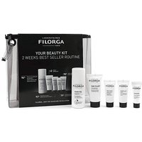 Filorga Best Sellers Gift With Purchase