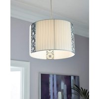 Crystal Easy Fit Shade