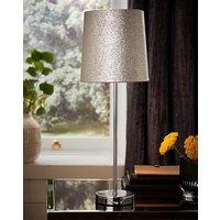 Glizty Table Lamp