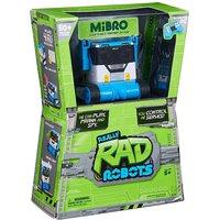Really Bad Robots Mibro.