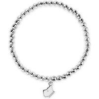 Radley Scotty Dog Charm Bracelet