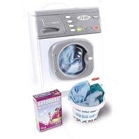 Casdon Electronic Washer