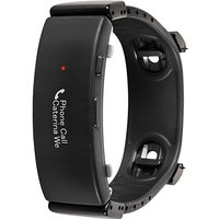Sony WENA Active Smart Fitness Strap