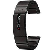 Sony WENA Pro Smart Strap