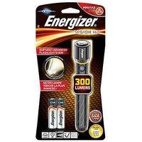 Energizer 300 Lumen LED Torch.