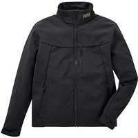 Helly Hansen Paramount Softshell Jacket