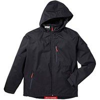 Helly Hansen Maritime Jacket