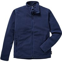 Helly Hansen Daybreaker Full Zip Fleece