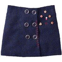 Joe Browns Girls Awesome Skirt
