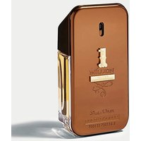 Image of Paco Rabanne One Million Prive 50ml EDP