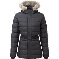 Tog24 Storey Womens Insulated Jacket