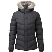 Tog24 Bartle Womens Insulated Jacket