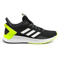 Adidas Questar Ride Trainers
