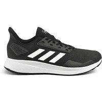 Adidas Duramo 9 Trainers