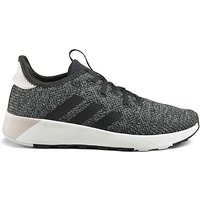Adidas Questar X Beyond Trainers