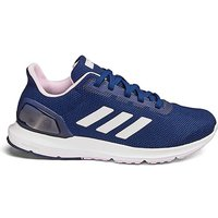 Adidas Cosmic 2 Trainers