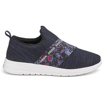 Adidas Cloudfoam Refine Adapt Trainers