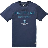 Firetrap Theo T-Shirt Reg