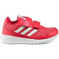 Adidas Altarun Trainers