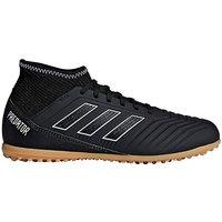 Adidas Predator Tango 18.3 Tf Boots