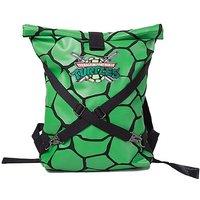 TMNT Folded Shell Backpack