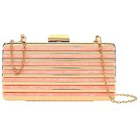 Image of Glamorous Clutch Bag