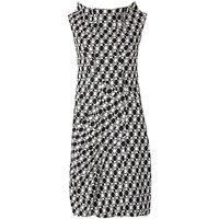 James Lakeland Spot Dress.