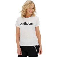Adidas Linear Slim T-shirt