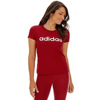 Adidas Linear Slim T-shirt