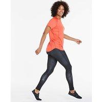 Active Value Perfomance Legging