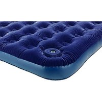 Air Bed with Built In Pump - Kingsize