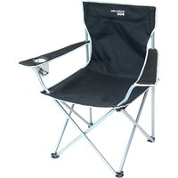Yellowstone Executive Camping Chair