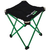 Yellowstone Lightweight Stool
