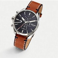 Diesel Mens Chrono Watch.