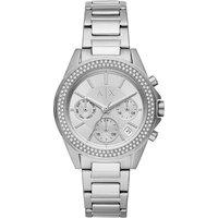 Image of Armani Exchange Ladies Watch