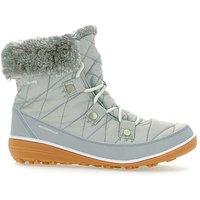Image of Columbia Heavenly Shorty Omni-Heat Boots