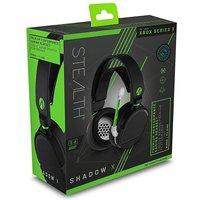 Stealth SX-Shadow X Headset Series X