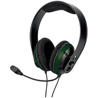 Revent Stereo Headset Xbox Series X