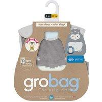 Grobag 2.5 Tog Sleeping bag