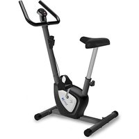 Body Sculpture Compact Exercise Bike