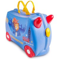 Trunki Paddington