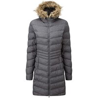 Tog24 Silesia Womens Insulated Jacket
