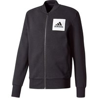 Adidas Essential Bomberjacket