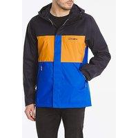 Berghaus Glennon Jacket.