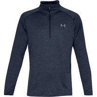 Under Armour Tech 1/2 Zip Top.