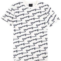 Money Boys All Over Signature T-Shirt