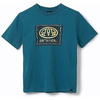 Animal Boys Thoron T-Shirt