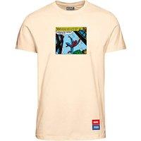Jack and Jones Boys Spiderman T-Shirt