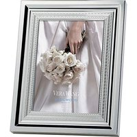 Image of Vera Wang With Love Photo Frame 5x7in