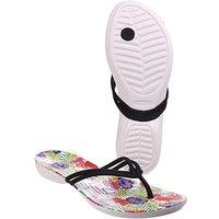 Crocs Isabella Ladies Flip-Flop